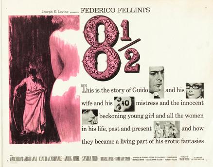 1963 - Otto e Mezzo [Alt 4].jpeg