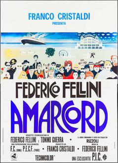 1973 - Amarcord.jpeg