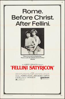1969 - Fellini Satyricon [Alt 2].jpeg
