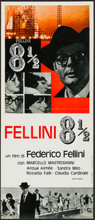 1963 - Otto e Mezzo [Alt].jpeg
