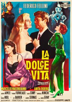 1960 - La Dolce Vita  [Alt 8].jpeg