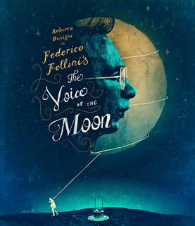 1990 - The Voice of the Moon [Alt 2].jpg