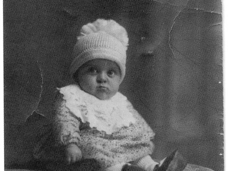 "NPR's ""Fresh Air"" Commemorates Federico Fellini's 100th Birthday"
