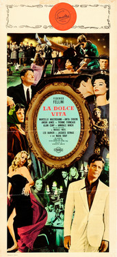 1960 - La Dolce Vita  [Alt 5].jpeg