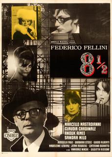 1963 - Otto e Mezzo.jpeg