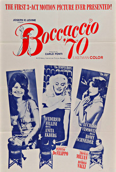 1962 - Boccaccio '70 [Alt].jpg