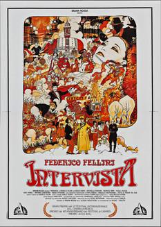 1987 - Intervista.jpeg