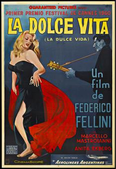 1960 - La Dolce Vita [Alt 2].jpeg