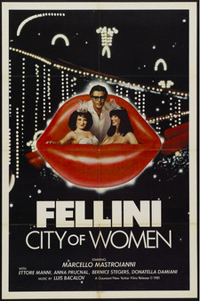 1980 - City of Women .jpeg