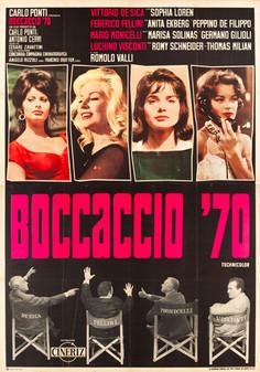 1962 - Boccaccio '70.jpeg