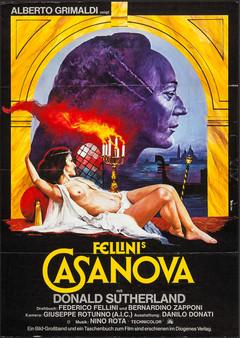 1976 - Fellini Casanova.jpeg