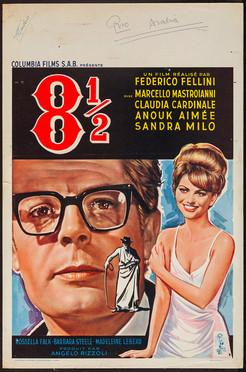 1963 - Otto e Mezzo [Alt 8].jpeg