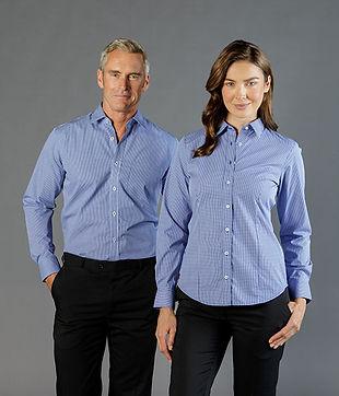 Gloweave shirts.jpg