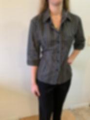 Stripe Shirt Black.jpg