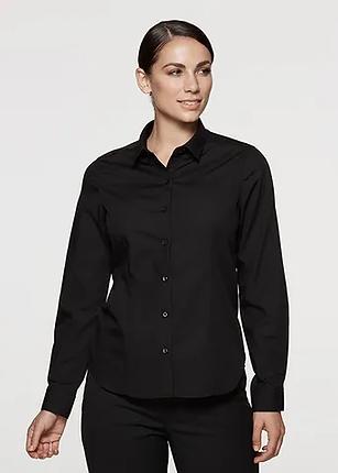 tabookai Ladies shirt.webp