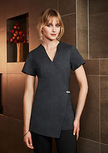 FB H630L Ladies Spa Tunic.jpg