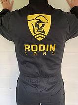 Rodin overalls.jpg