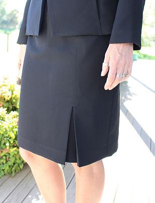 SC Skirt SSP photo.jpg