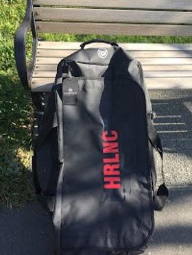 HRLNC bag.jpg