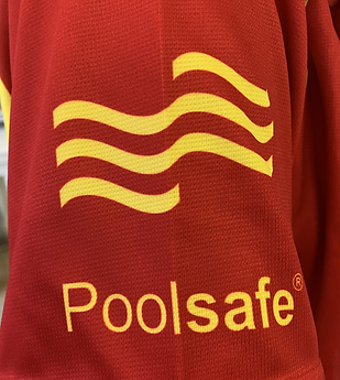 poolsafe red.png
