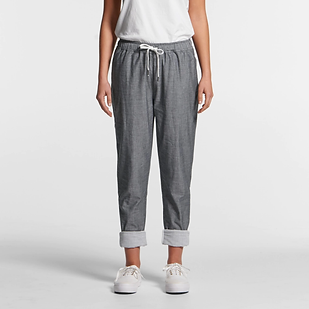 4029_MADISON_PANTS_FRONT__65619.15859042