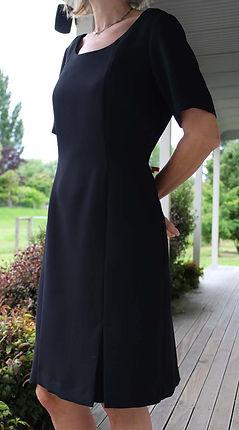 SC Dress photo.jpg