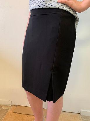 TSB Skirt.jpg