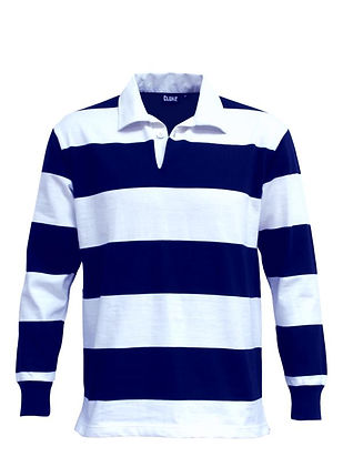 BAN RJS Rugby Jersey.jpg