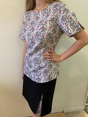 Planebiz blouse.jpg