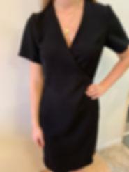 Dress Sleeve front.jpg