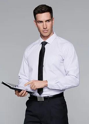 Tabookai Mens Shirt.webp