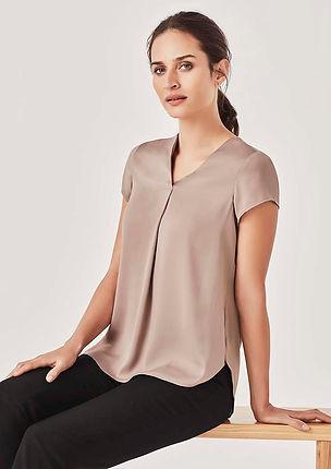 BIZ Corp Ladies blouse.jpg