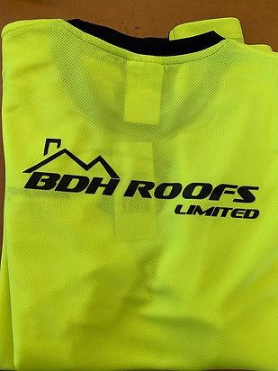 BDH Roofs polo.jpg