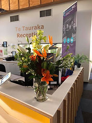 Flowers haeata.jpg