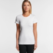 4002_WAFER_TEE_FRONT__00594.1585901464.w