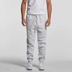 5917_SURPLUS_TRACK_PANTS_MAIN__84456.158