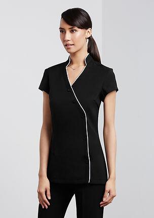 FB H134LS Ladies Zen Tunic.jpg