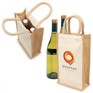 PS 2 Bottle Wine Bag.jpg
