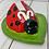 Thumbnail: Ladybug Clay Kit