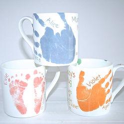 original_child-s-hand-or-footprint-mug.j