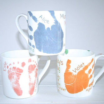 original_child-s-hand-or-footprint-mug.j
