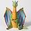 Thumbnail: Tall Spiky Dragon Bank