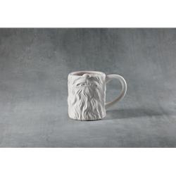 Chewie Mug