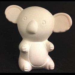 Koala-ity Bank