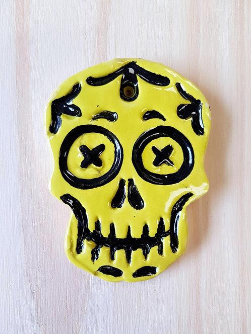 Sugar Skull $30 Gift Card