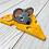 Thumbnail: Cheesy Mouse Clay Kit