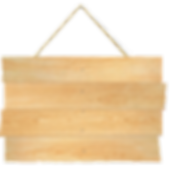 woodensign.png