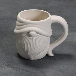Gnomie Mug