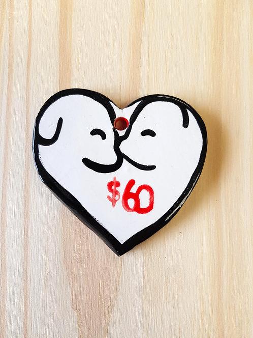 Loveies  $30 Gift Card