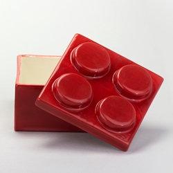 Lego Block Box